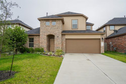 Photo of 711 Longstreet Drive, Richmond, TX 77469 (MLS # 16750962)