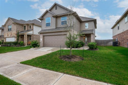 Photo of 24707 Scarlatti Cantata Drive, Katy, TX 77493 (MLS # 16835119)
