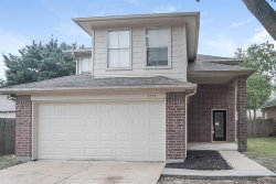 Photo of 3315 Maymist, Katy, TX 77449 (MLS # 16927698)