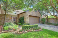 Photo of 13 Town Oaks Place, Bellaire, TX 77401 (MLS # 16949483)
