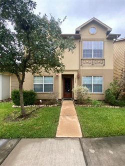 Photo of 3423 Clearview Circle, Houston, TX 77025 (MLS # 17181095)