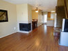 Photo of 2810 Grants Lake, Unit 1003, Sugar Land, TX 77479 (MLS # 17424842)