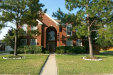Photo of 7902 Feather Springs Drive, Houston, TX 77095 (MLS # 17530468)