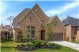 Photo of 63 Twin Ponds Place, Tomball, TX 77375 (MLS # 17546405)