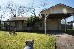 Photo of 725 Patou Drive, Channelview, TX 77530 (MLS # 17553076)