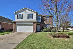 Photo of 7823 Yaupon Ranch Court, Cypress, TX 77433 (MLS # 17574747)