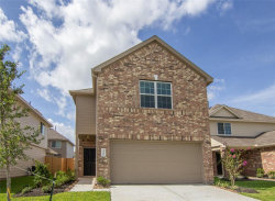 Photo of 17115 Hailey Harbor Drive, Richmond, TX 77407 (MLS # 17631266)
