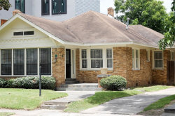 Photo of 2219 Arbor Street, Houston, TX 77004 (MLS # 17662527)