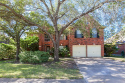 Photo of 13630 Country Green Court, Houston, TX 77059 (MLS # 17745068)