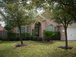 Photo of 6915 Autumn Rain Lane, Spring, TX 77379 (MLS # 17872546)