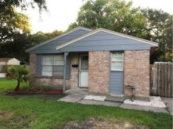 Photo of 2148 Pearland Avenue, Pearland, TX 77581 (MLS # 17988900)