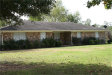 Photo of 20815 Cook Road, Tomball, TX 77377 (MLS # 18166341)