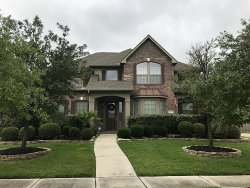 Photo of 21807 Silver Blueberry Trl, Cypress, TX 77433 (MLS # 18174669)