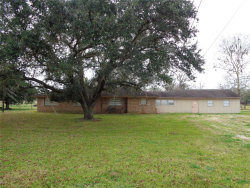 Photo of 1845 County Road 344, Brazoria, TX 77422 (MLS # 18642399)