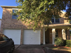 Photo of 14902 Sugar Cup Court, Sugar Land, TX 77498 (MLS # 18654486)