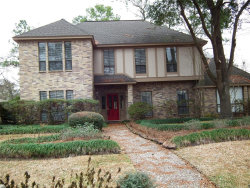 Photo of 2402 Golden Pond Drive, Kingwood, TX 77345 (MLS # 18679315)