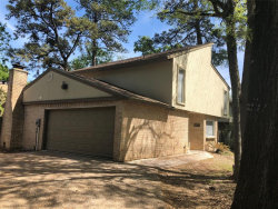 Photo of 17808 Paddle Wheel Drive, Spring, TX 77379 (MLS # 18692387)