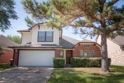 Photo of 12818 Careywood, Sugar Land, TX 77478 (MLS # 18701489)