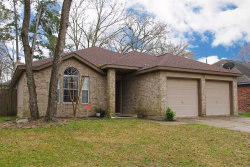 Photo of 3918 Village Well Drive, Humble, TX 77396 (MLS # 18754012)