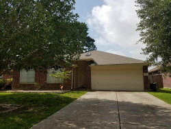 Photo of 4126 Great Forest Court, Humble, TX 77346 (MLS # 18769498)