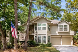 Photo of 49 N Morningwood Court, The Woodlands, TX 77380 (MLS # 18790502)