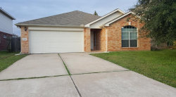 Photo of 13822 Fort Nelson Drive, Houston, TX 77083 (MLS # 19001782)