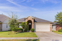 Photo of 7430 Sabinal Creek Drive, Richmond, TX 77407 (MLS # 19023380)
