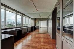 Photo of 121 N Post Oak, Unit 803, Houston, TX 77024 (MLS # 19063357)