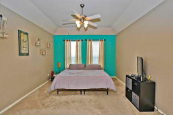 Tiny photo for 7106 Timber Edge Lane, Humble, TX 77346 (MLS # 19196008)
