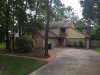 Photo of 15 Scatterwood Court, The Woodlands, TX 77381 (MLS # 19525444)