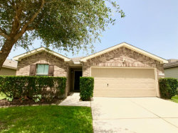 Photo of 29236 Legends Worth Drive, Spring, TX 77386 (MLS # 19536518)