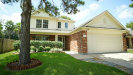 Photo of 21511 Pebble Pine Court, Cypress, TX 77433 (MLS # 19716204)