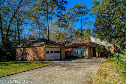 Photo of 2016 Bristlecone Place, The Woodlands, TX 77380 (MLS # 19720870)