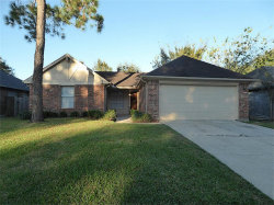 Photo of 4815 Clover Lane, Pearland, TX 77584 (MLS # 19743037)