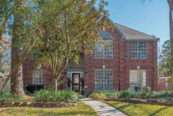 Photo of 18 S Dragonwood Place, The Woodlands, TX 77381 (MLS # 19828501)