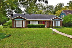 Photo of 9131 Pecos Street, Houston, TX 77055 (MLS # 19831514)