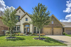 Photo of 27011 Calaway Falls, Katy, TX 77494 (MLS # 1987702)