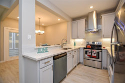 Photo of 7481 Brompton Street, Unit 7481, Houston, TX 77025 (MLS # 19887326)