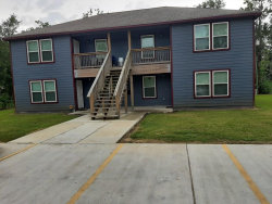 Photo of 412 E Louisiana Street, Brazoria, TX 77422 (MLS # 19903077)