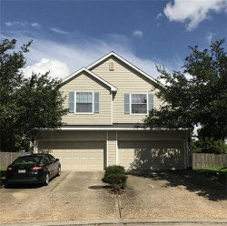 Photo of 17647 Olympic Park Lane, Humble, TX 77346 (MLS # 19938530)