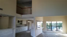 Photo of 15600 Barkers Landing Road, Unit 20, Houston, TX 77079 (MLS # 19992341)