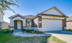 Photo of 13104 Southern Creek Drive, Pearland, TX 77584 (MLS # 20120128)