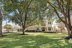 Photo of 6007 Newcastle Street, Bellaire, TX 77401 (MLS # 20151391)