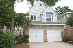 Photo of 59 S Spiral Vine Circle, The Woodlands, TX 77381 (MLS # 20207854)