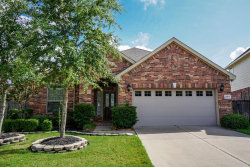 Photo of 24103 Haywards Crossing Lane, Katy, TX 77494 (MLS # 20442198)