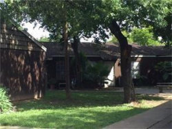 Photo of 6500 Jim Street, Unit 7, Houston, TX 77092 (MLS # 20444321)