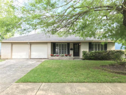 Photo of 4506 Mimosa Drive, Bellaire, TX 77401 (MLS # 20491086)