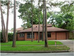 Photo of 4625 Holly Street, Bellaire, TX 77401 (MLS # 20555346)