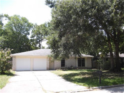 Photo of 4223 Enchantedgate Drive, Spring, TX 77373 (MLS # 20708500)