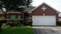 Photo of 3310 Cotswald Trail, Pearland, TX 77584 (MLS # 20787138)